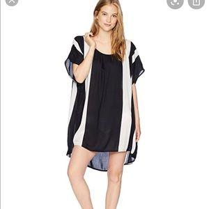 Roxy Vacay Feeling Dress